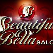 Beautiful Bella Salon