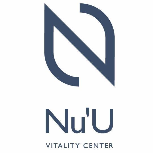 Nu'U Vitality Center