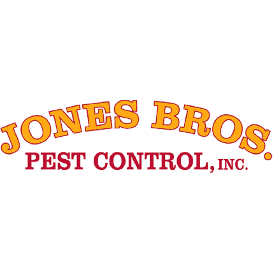 Jones Bros. Pest Control, Inc. image 0
