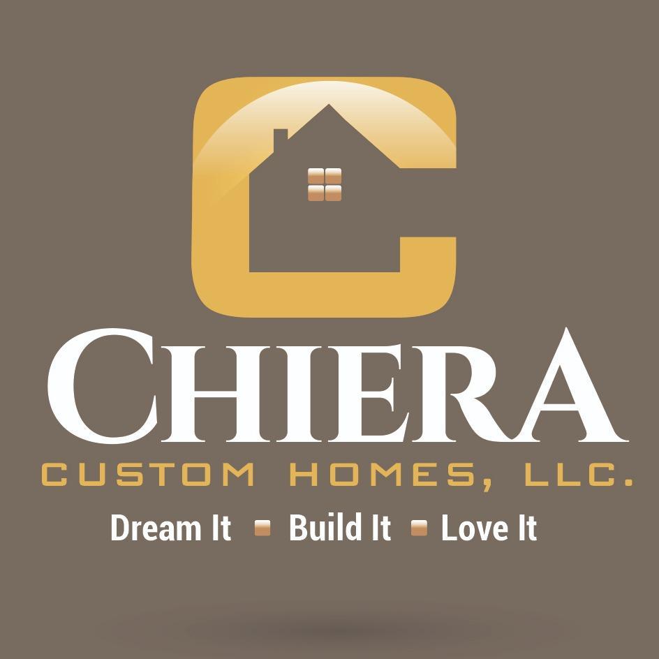 Chiera Custom Homes, LLC.