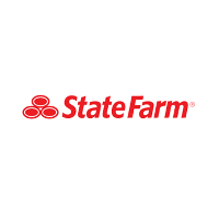Mike Lindsey - State Farm Insurance Agent