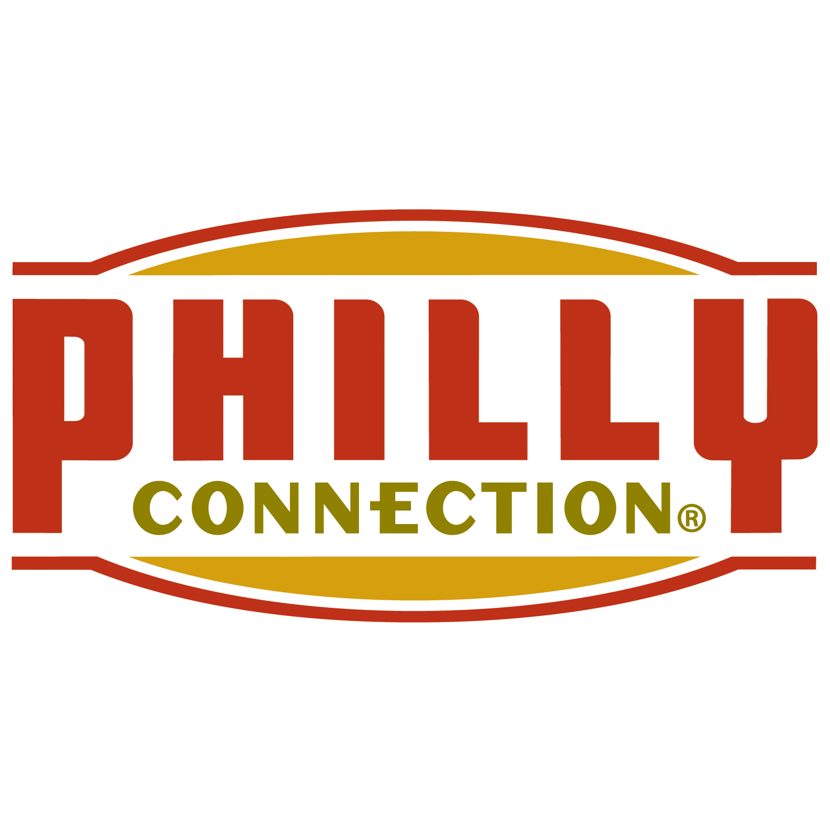 Philly Connection (KSU)