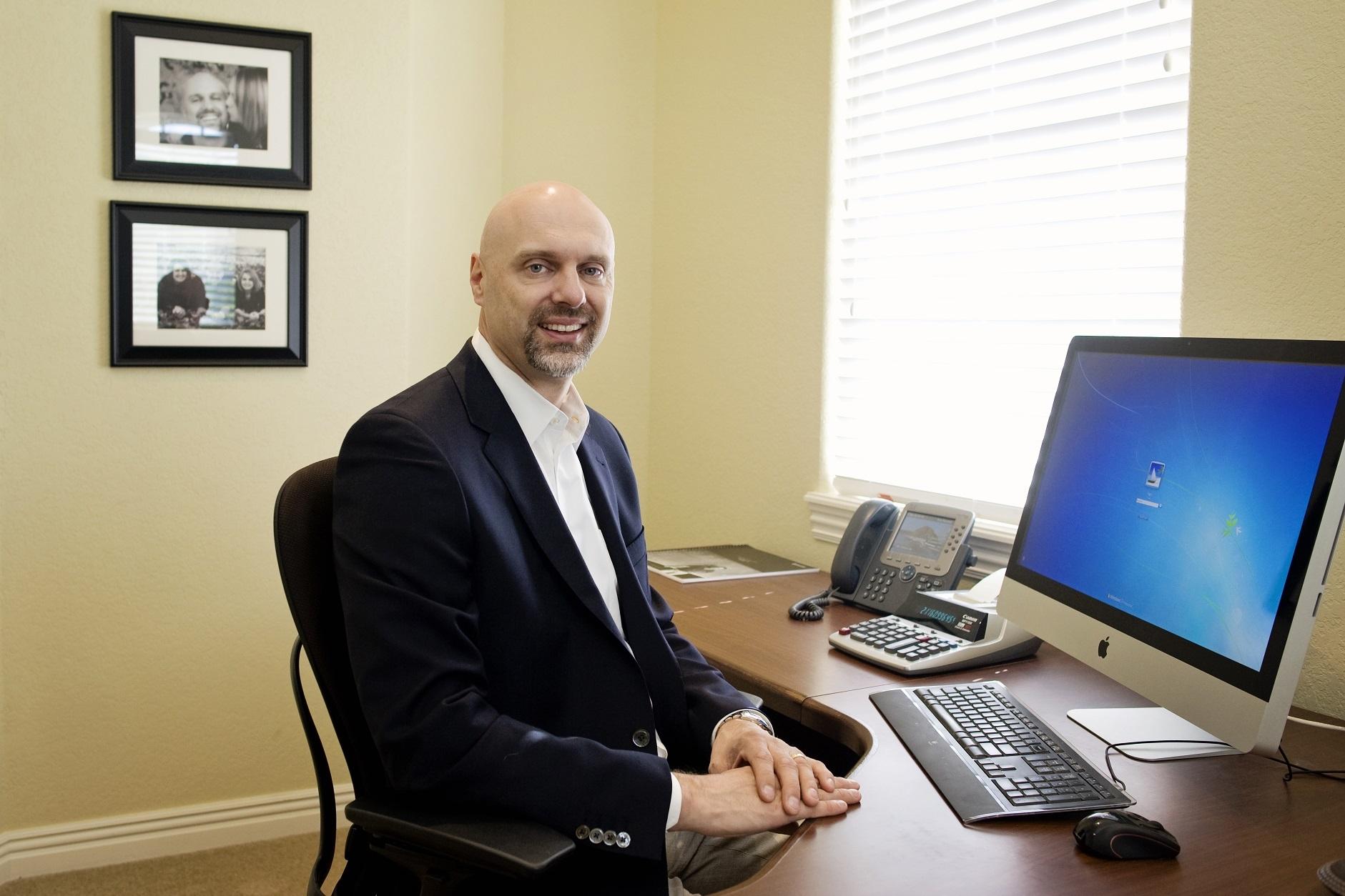 Elliott Guthrie Kendall Wealth Management image 2