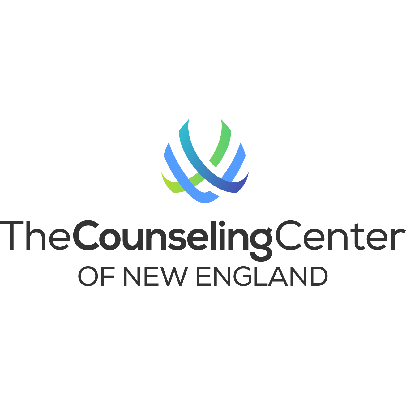 The Counseling Center of New England (Londonderry)