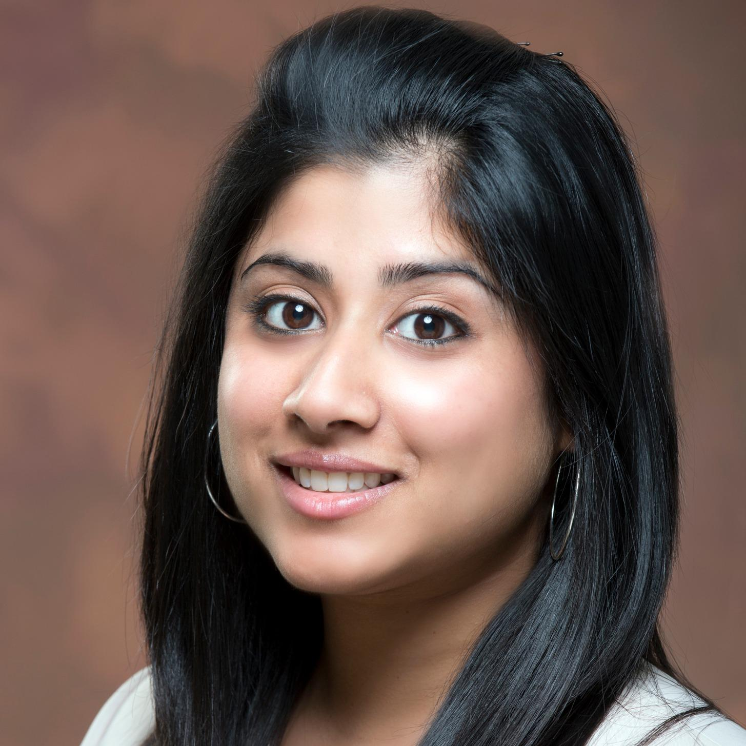 Shubha Singh, MD image 0