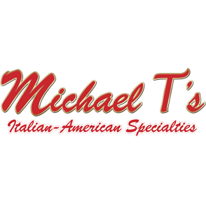 Michael T's Italian-American Specialties - New Hartford, NY - Restaurants
