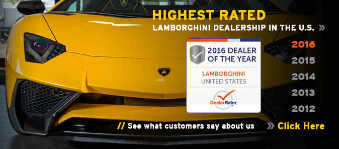 Lamborghini dallas in richardson tx 75080 citysearch for Lute riley honda 1331 n central expy richardson tx 75080