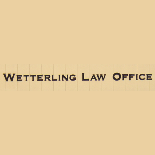 Wetterling Law Office, P.C. image 1
