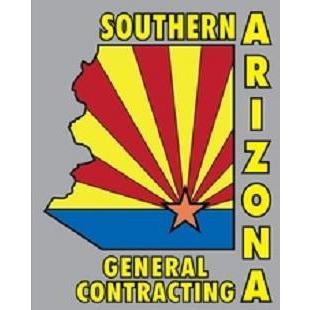Southern Arizona General Contracting LLC image 8