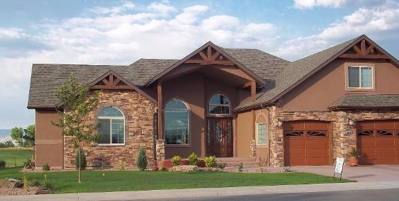 Cypress Homes LLC image 0
