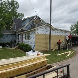Guaranteed Roofing & Construction image 1