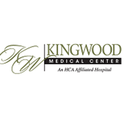 Kingwood Medical Center image 1