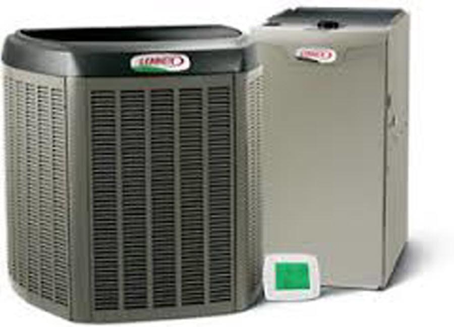 Uxbridge Heating & Cooling Ltd à Uxbridge