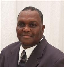 Curtis Mason - Ameriprise Financial Services, Inc.