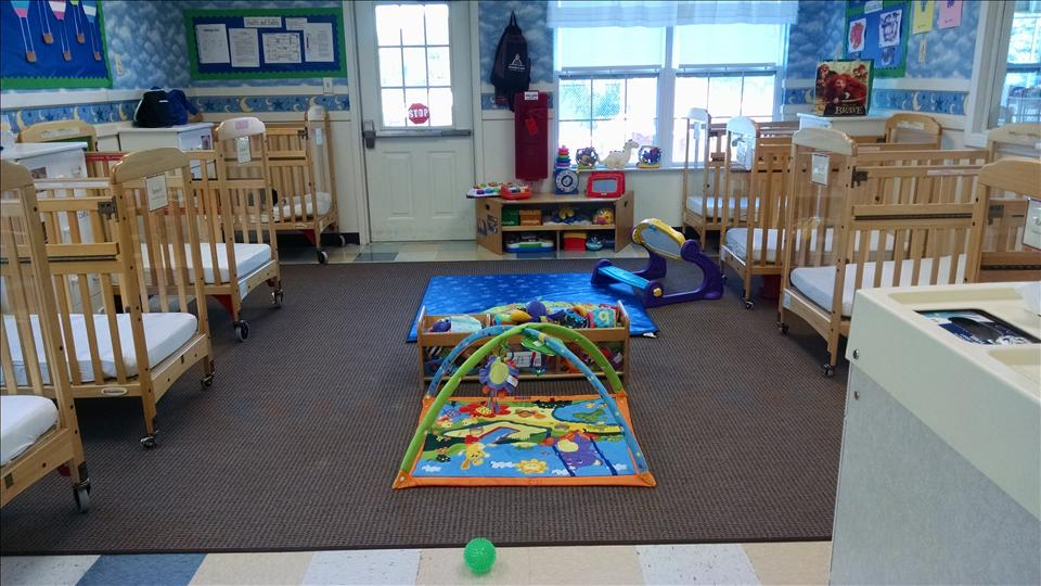 North Wales KinderCare image 4
