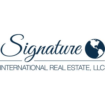 Gayle Elliott | Signature International Premier Properties, LLC