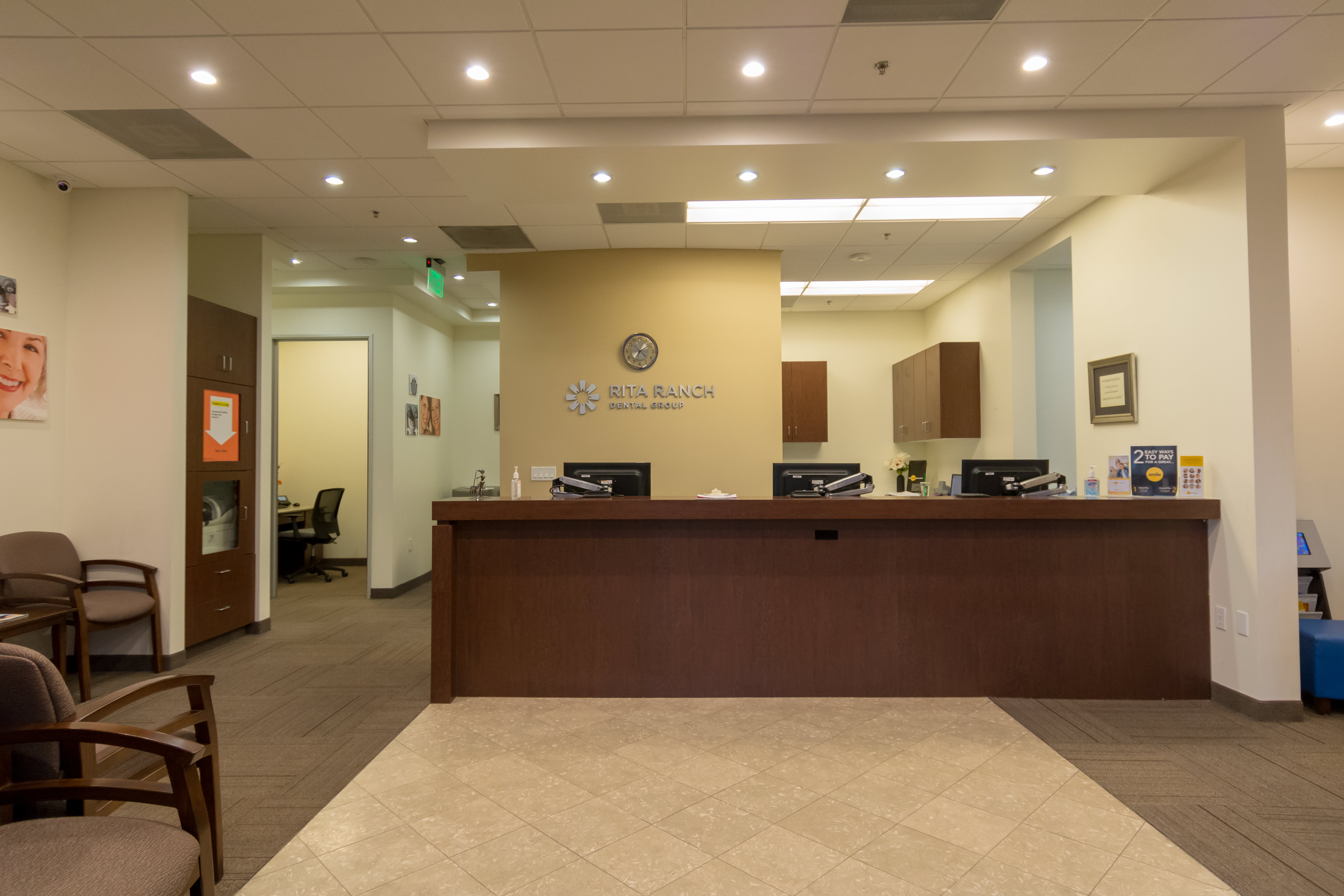 Rita Ranch Dental Group and Orthodontics image 5