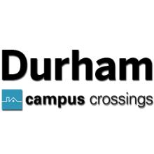 Campus Crossing at Durham