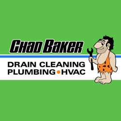 Chad Baker, Drain Cleaning, Plumbing and HVAC image 0