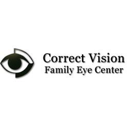 Correct Vision Family Eye Center