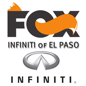 Fox Infiniti Of El Paso