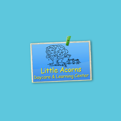 Little Acorns Daycare & Learning Center