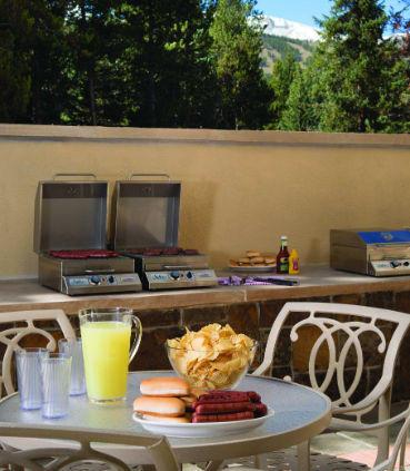 Marriott's Mountain Valley Lodge at Breckenridge image 16