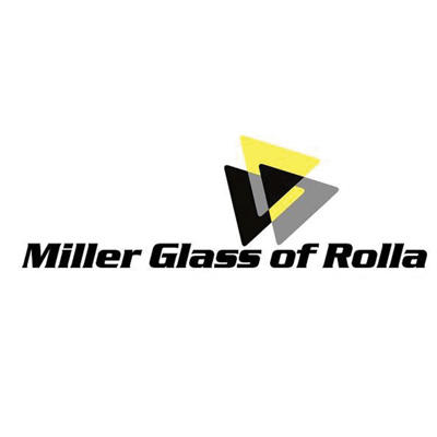 Miller Glass Of Rolla