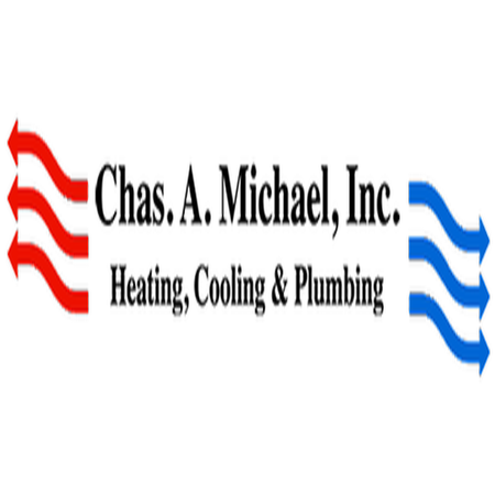 Chas. A. Michael, Inc.