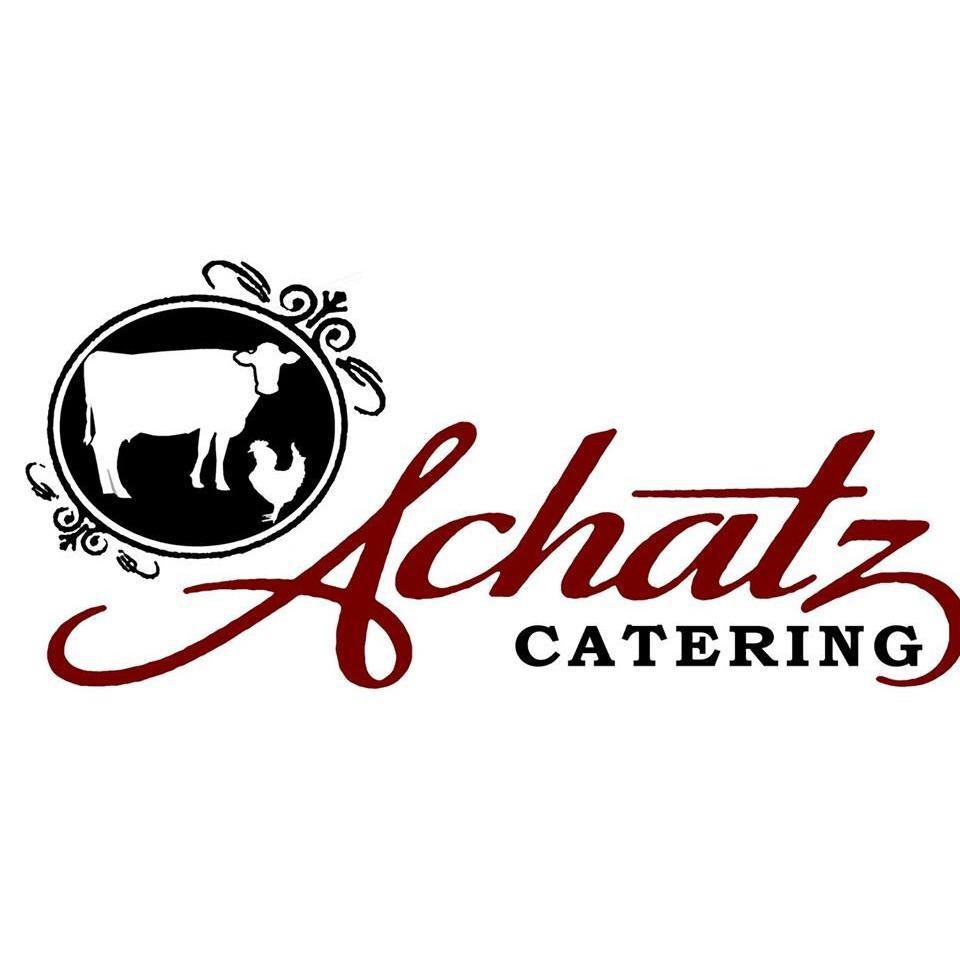 Achatz Catering