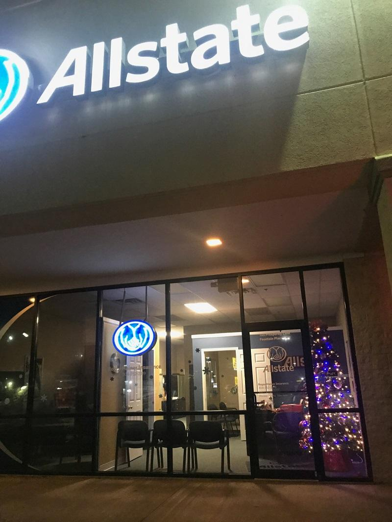 Liz Underwood: Allstate Insurance image 2