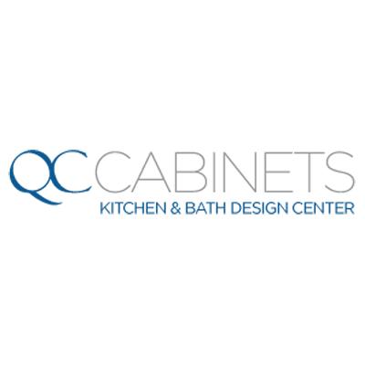 Qc Cabinets image 0