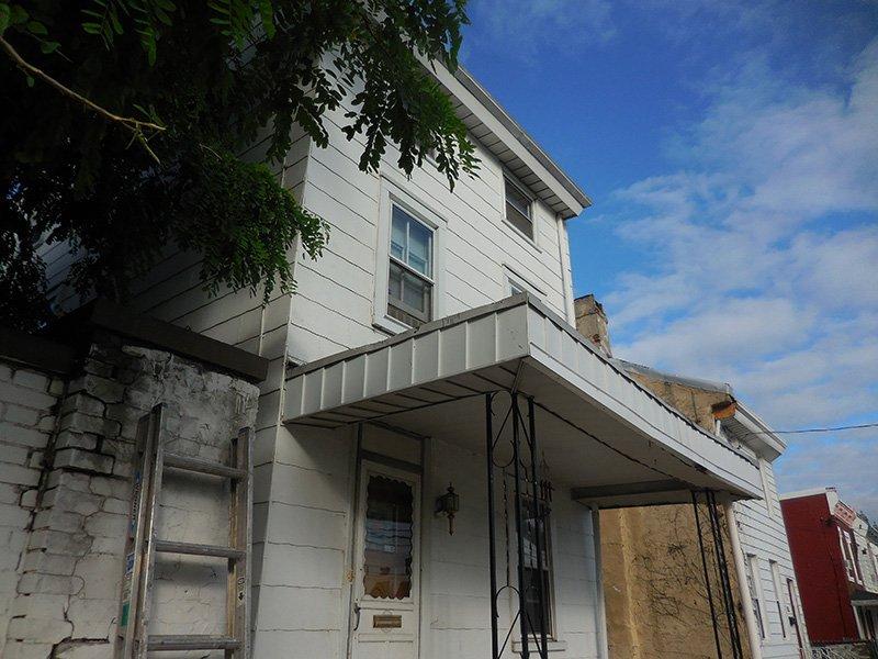William Falkenstein Improvements to the Home LLC image 2