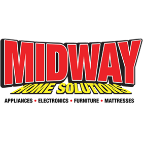 Midway Home Solutions - Victorville, CA - Appliance Stores