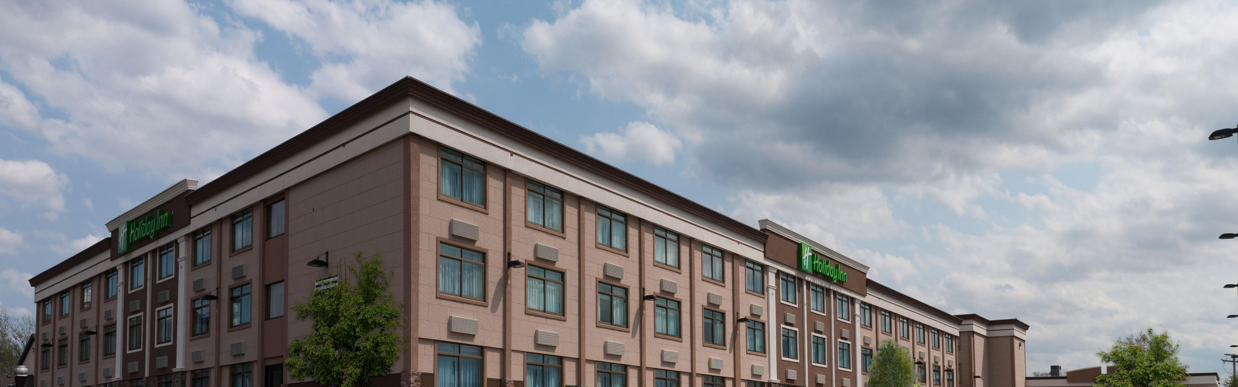Holiday Inn Mount Prospect - Chicago image 0