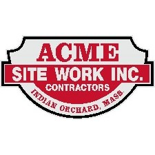 Acme Site Work Inc