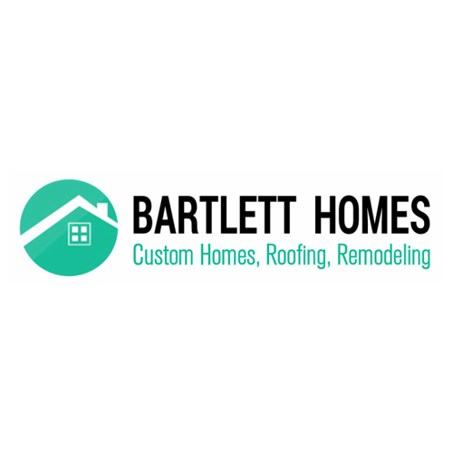 Bartlett Homes & Roofing