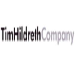 Tim Hildreth Company image 0