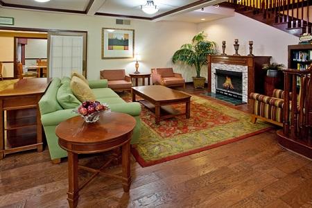 Country Inn & Suites by Radisson, Atlanta I-75 South, GA image 0