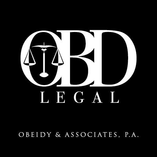 OBeidy & Associates P.A.