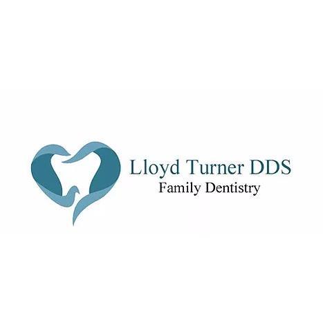 Glendale Family Dental Care