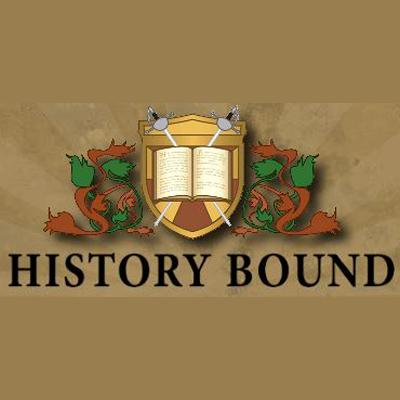 History Bound, LLC