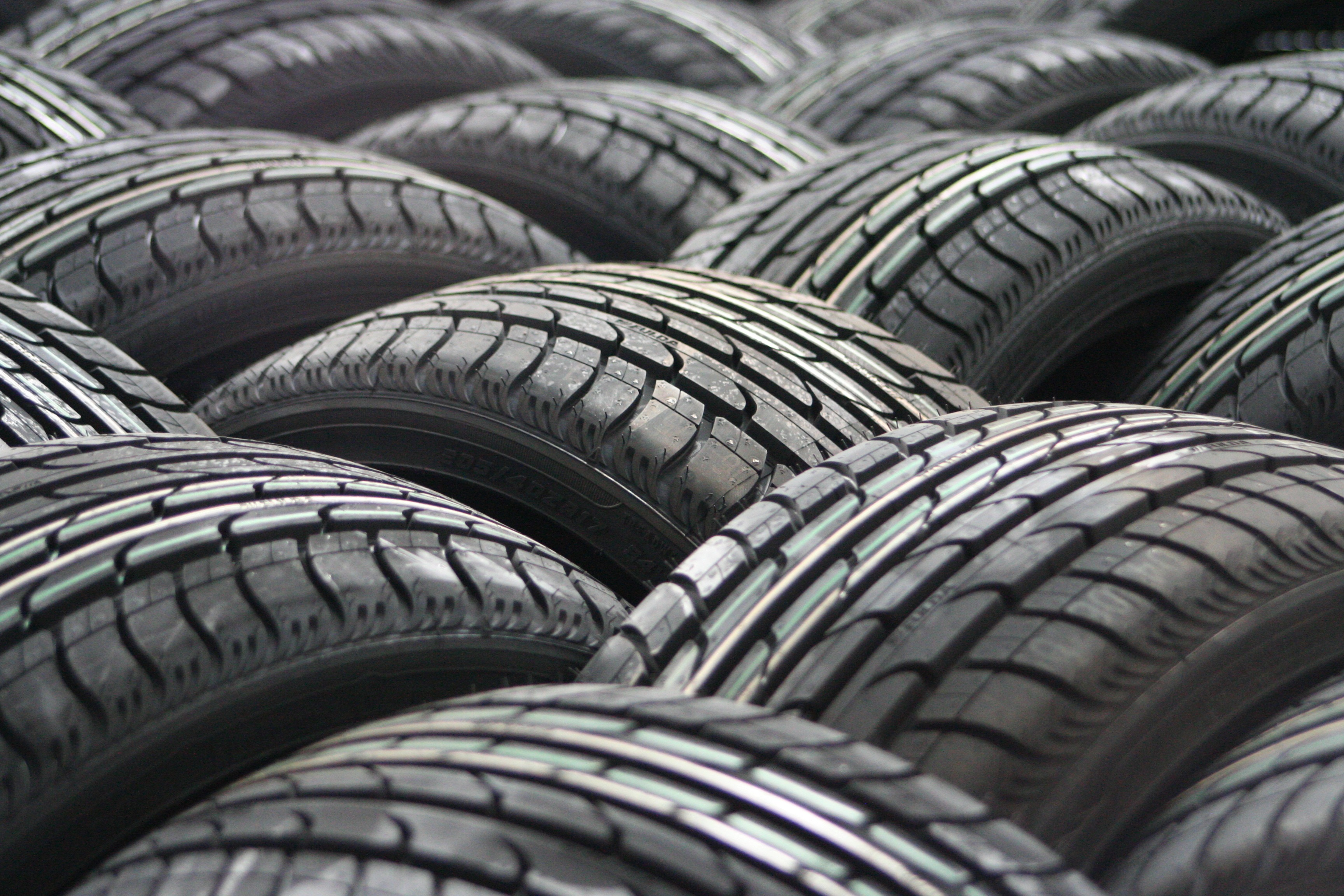 Tire City Inc image 4