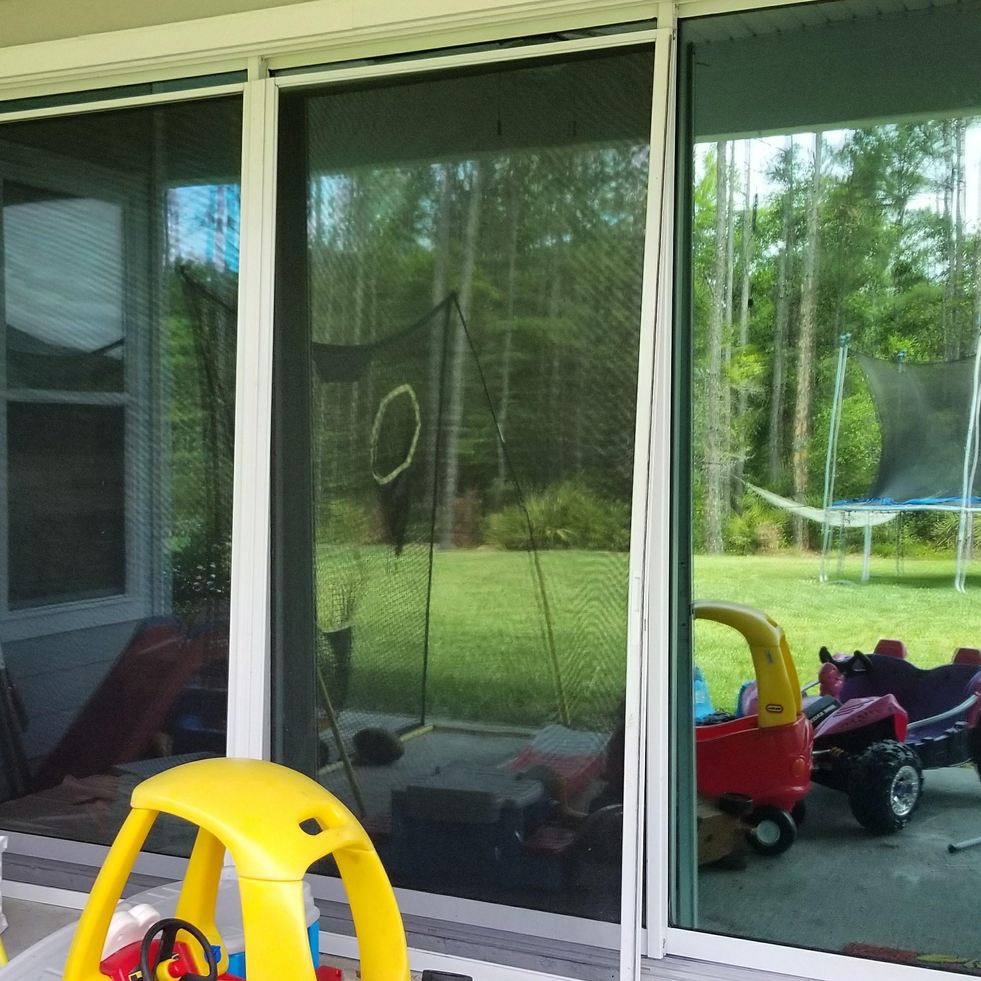 100% Tint Window Tinting Jacksonville image 2