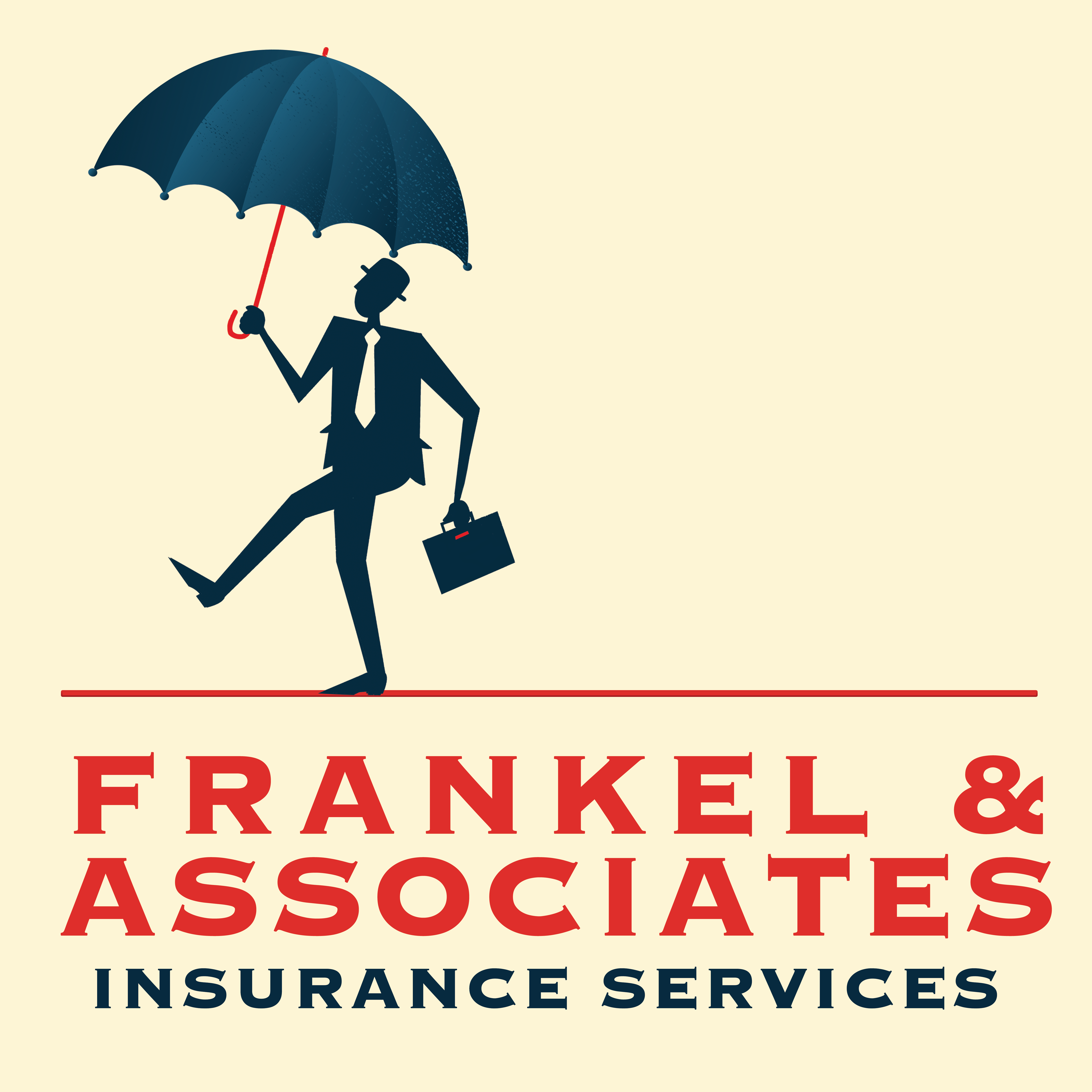 Frankel and Associates Insurance Services