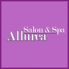 Allurea Salon & Spa
