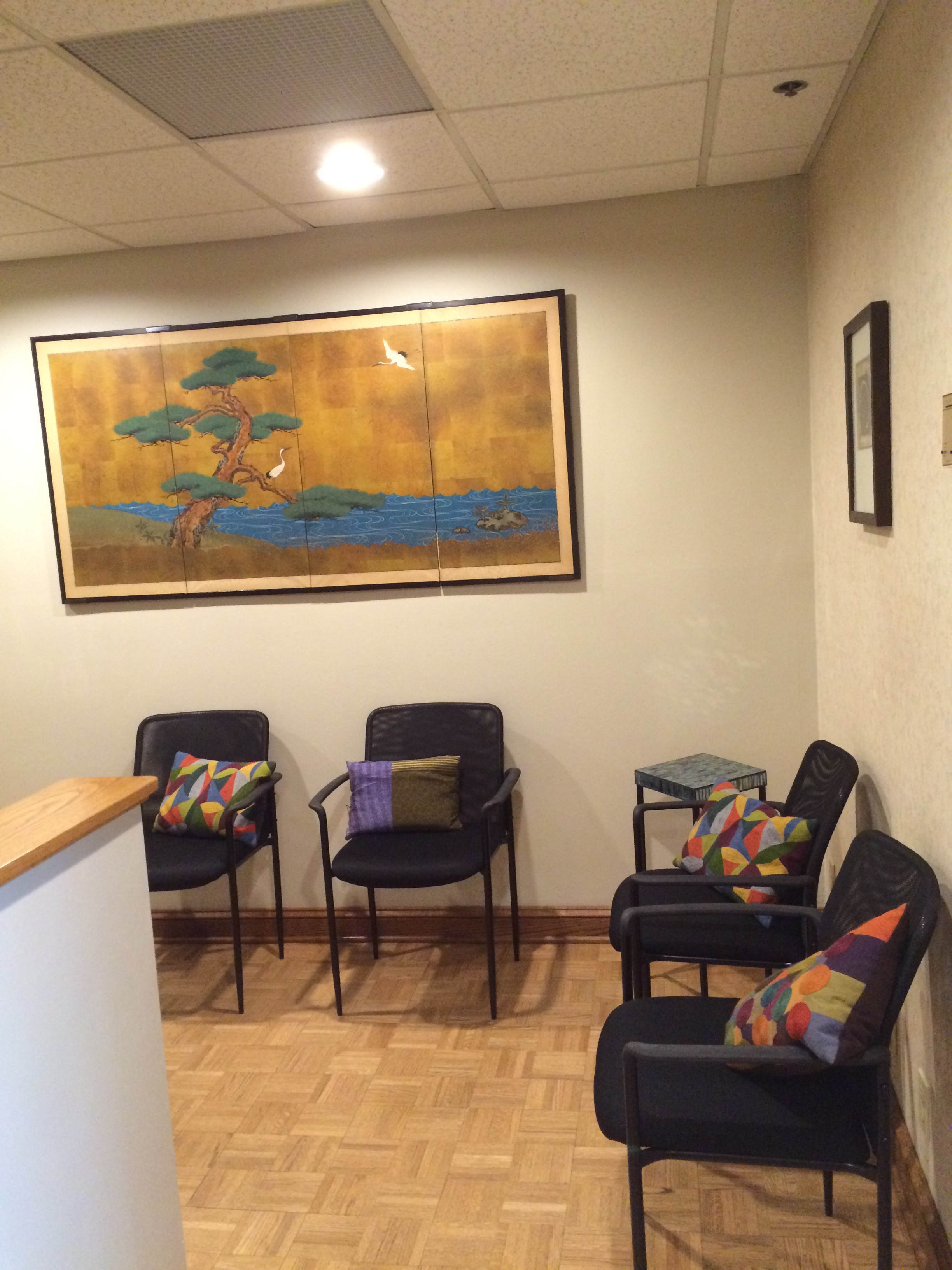 OCD CBT Mindful Stress & Anxiety Management Center of Philadelphia image 7