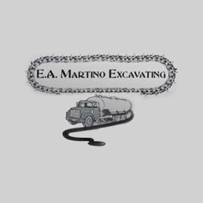 Ea Martino Excavating