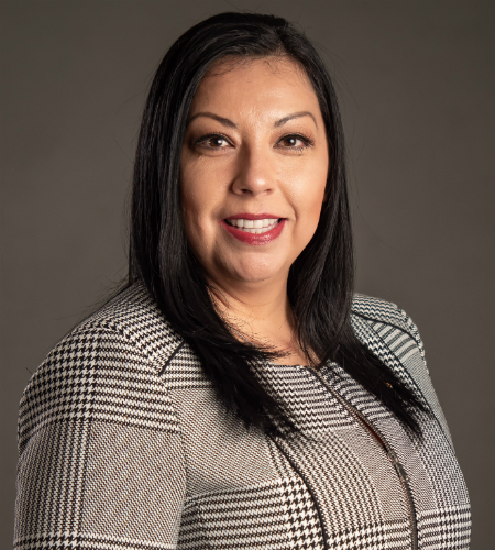 Allstate Insurance Agent: Rosalva Torres image 0