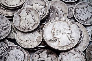 Kris's Koins image 1